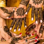 Reflecting your culture and meaningful tradition at your wedding