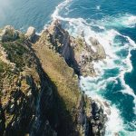 Indian or Atlantic? Hout Bay is perfectly placed to explore the Cape coastlines