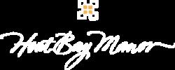 HBM-logo---White-02@2x